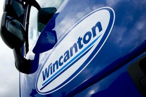 Healthy start to 2019 for Wincanton as it wins Weetabix logistics contracts