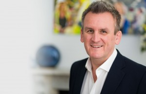 Former Thrings partner joins Mogers Drewett's commercial property team in Bath
