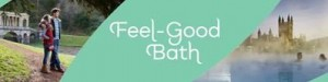 Film students put Bath's feel-good factor in focus for national wellbeing marketing campaign