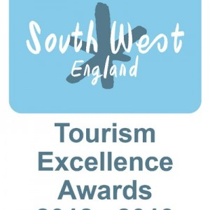 Bath venues and attractions win big again in region's top tourism awards