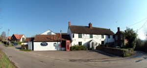 Colliers offering rare chance to take on Full Moon pub and make it shine again