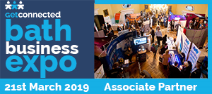 Bath Business Expo gets set to help firms grow and prosper with inspirational talks and networking