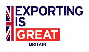 Firms given 'export champion' status to encourage others to explore overseas trade