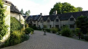 £4.5m refurbishment for Andrew Brownsword Hotels' Minster Mill