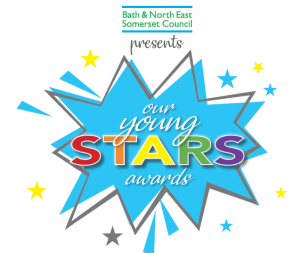 Bath businesses line up to support inaugural Our Young Stars Awards