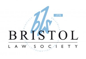 Thought leadership and transformation role for Nine Feet Tall with Bristol Law Society