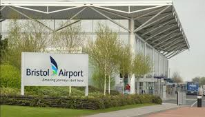 'Fly local' plea from Bristol Airport as environmental cost of using London airports soars