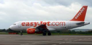 More flights on easyJet routes from Bristol Airport as airline looks for further growth