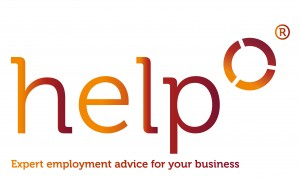 HELP is at hand for firms from Royds Withy King's new HR and employment package