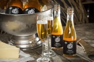Sparkling Somerset artisan cider set to bring some fizz to Hong Kong's bars