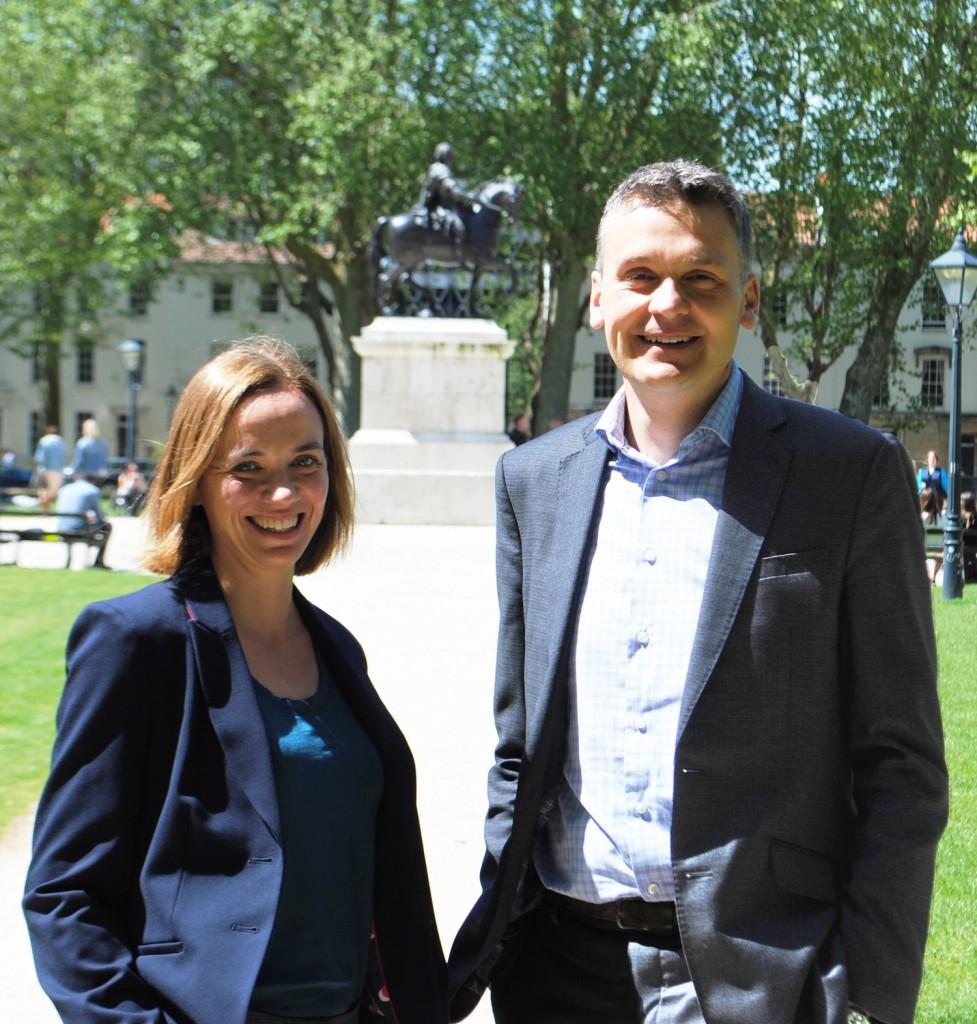 Partner promotion for Bishop Fleming audit director recognises her 'outstanding contribution'