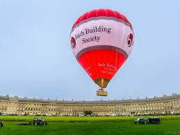 Bath Building Society looking to fund local community groups through its annual charity awards