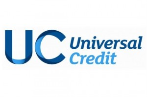 Curo lobbies government on its tenants' behalf over Universal Credit rent shortfall