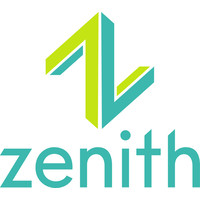 Soft drinks industry expert joins Zenith as it expands its sustainability consulting offering