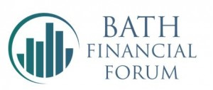 UK banking sector 'can cope with no-deal Brexit', Bank of England agent tells Bath Financial Forum