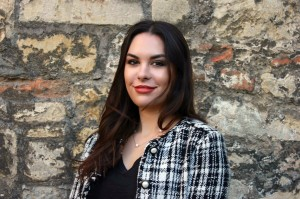 UWE journalism and PR graduate joins Bath agency Creatrix as account executive
