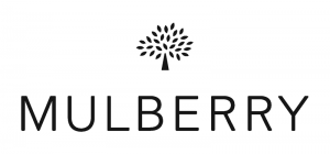 Ted Baker finance director joins Mulberry as luxury bag maker looks to recover from £5m loss