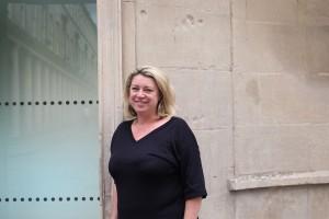 Bristol tourism boss takes up part-time job as Visit Bath CEO
