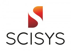 SCISYS takeover on course for completion as its half-year results show 'solid' performance