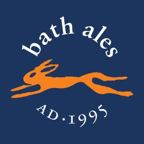 Bath Ales toasts extending its sponsorship deal with Bath Rugby for another season