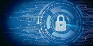 Free essential cyber security workshop for Bath's small businesses