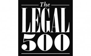 Exclusive: Respected legal directory showcases Bath's top legal firms and lawyers