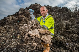 Wet wipe manufacturers urged to come clean over on-packet warnings about flushing