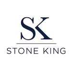 stoneking-150x150