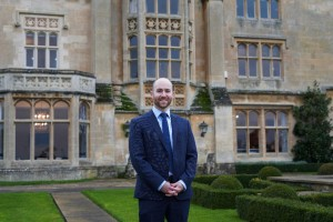 Royds Withy King strengthens its residential property team with new appointment