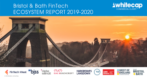 West of England leading the UK in growth of its fintech sector, report shows