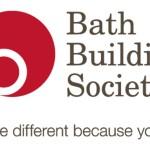 Bath-Building-Society-header
