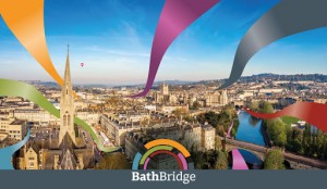 Unique leadership programme offers Bath firms chance to invest in their workforce – and the city