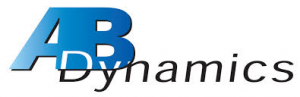 Non-executive director joins AB Dynamics as it monitors impact of Covid-19 on global auto sector