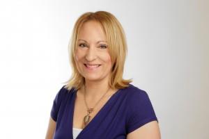 Bath Business Blog: Debbie Boulton, director, Richardson Swift. Planning for beyond the lockdown