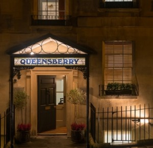 'We still have a business'. Bath hotel secures city's first coronavirus business loan from Barclays