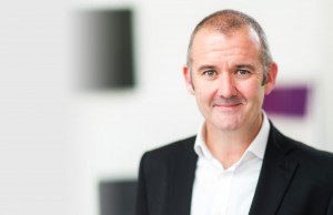 Bath Business Blog: Sean McDonough, head of employment and HR, Mogers Drewett. Furlough leave – your questions answered