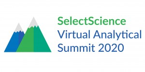 Thousands of international scientists 'meet' at Bath publisher's virtual summit