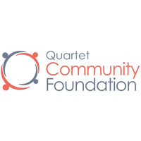 Coronavirus update: Community foundation comes to aid of crisis-hit Bath charities