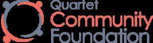 Bath's crisis-hit charities receive emergency cash aid from Quartet's Coronavirus Response Fund