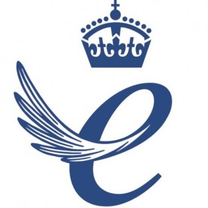 Prestigious Queen's Awards for three pioneering Bath area firms