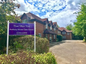 Wiltshire care home deal completed by Royds Withy King despite impact of Covid-19