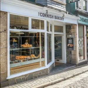 £1m coronavirus interuption loan secures bakery group's future as it prepares to reopen outlets