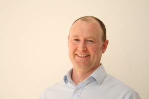 Experienced chief financial officer joins TrueSpeed ahead of next phase of growth