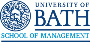 Hotels' post-pandemic marketing puts off potential guests, according to University of Bath research