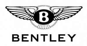 Bentley teams up with University of Bath automotive experts in drive to develop luxury electric car