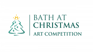 Businesses urged to design artwork to help brighten up the Bath's streets at Christmas