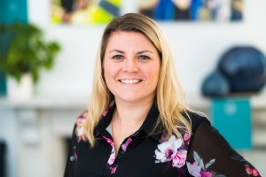 Bath Business Blog: Lucy Cotterell, Mogers Drewett HR consultant. Practical tips to support employee health and wellbeing