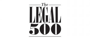 Exclusive: Bath's high-flying legal eagles and top law firms showcased in The Legal 500