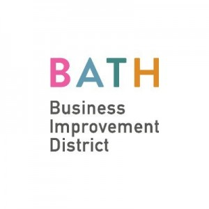 Bath BID says city centre Covid Safety Officers will help businesses comply with guidelines