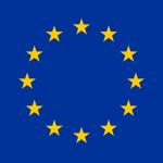 EUflag-150x150
